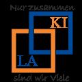Kindelsberg-Lachsbach-Förderschulverbund